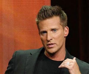 steve burton photographysteve burton cloud, steve burton instagram, steve burton darts, steve burton football, steve burton photographer, steve burton height, steve burton, steve burton wife, steve burton photography, steve burton twitter, steve burton wbz, steve burton net worth, steve burton general hospital return, steve burton general hospital, steve burton young and the restless, steve burton family, steve burton facebook, steve burton news, steve burton leaving y&r, steve burton shirtless