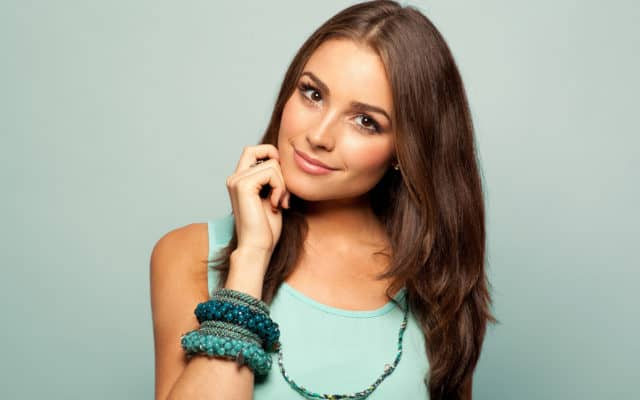 Will Olivia Culpo Ever Be a Big Time Movie Star? Olivia