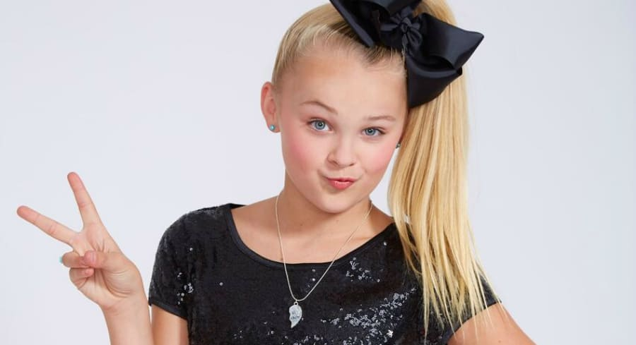 Five Things You Didn T Know About Jojo Siwa Long Room
