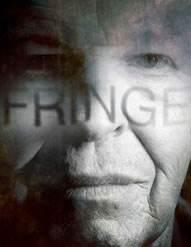 fringe-poster1