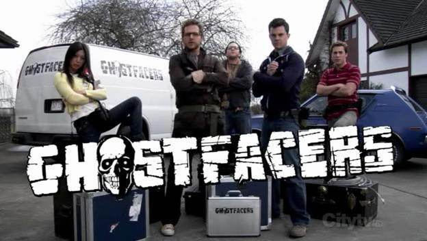 http://www.tvovermind.com/wp-content/uploads/2009/01/ghostfacers-screencap-to-use.jpg