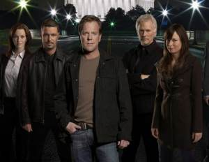 24-season-7-cast-photo-2