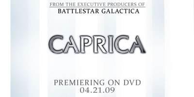 caprica-premiere