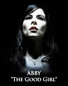abby_mills