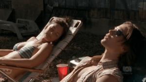 fnl-313-1-lyla-tim-sunbathing