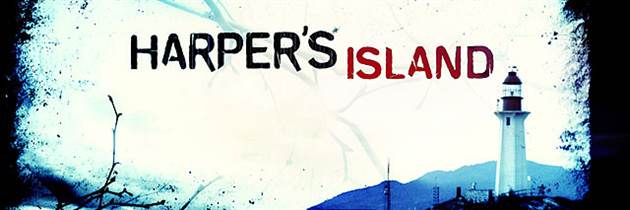 harpers_island_about_image