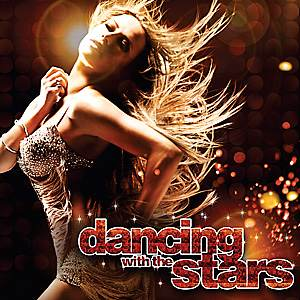 Dancing With The Stars 4/28