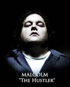 malcolm_ross
