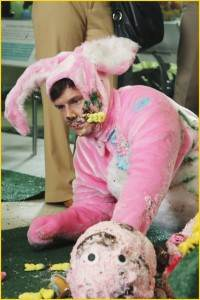 I always was a big fan of Peeps. How about you?