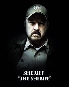 sheriff_charlie_mills