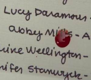bloody-abby-name