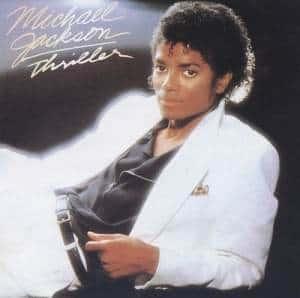 Michaeljacksonthrilleralbum