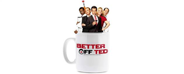 betteroffted-long