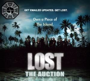 lost-auction
