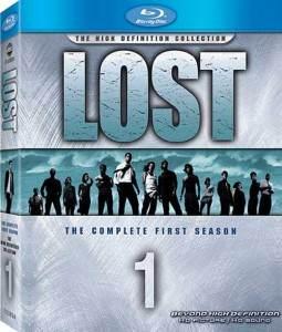 lost_s1-blu