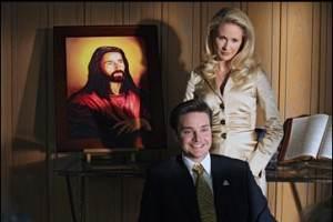 sarah-steve-and-jesus