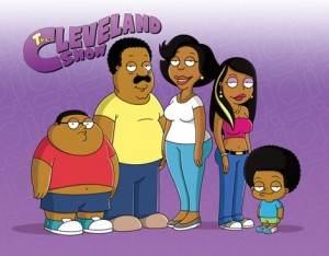 ClevelandShowPromo