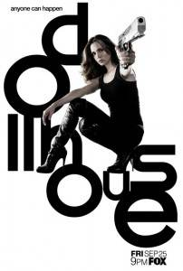 dollhouse_poster