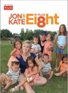 jon--kate-plus-8-dvd
