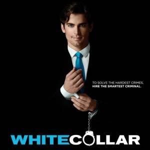 White Collar USA Network