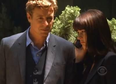 teresa movie 2009