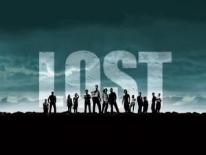 lost-season-6-episode-1-1