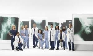Greys-Anatomy-Season-6