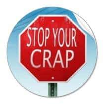 stop_your_crap_stop_sign_sticker-p217136124294236174tr4z_210