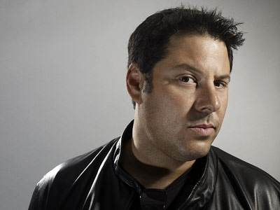 Greg Grunberg To Host 'Planet of the Apps'