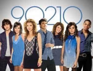 90210 2009 promo pic