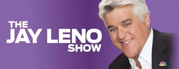 Leno Show
