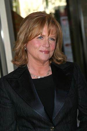 Fringe Spoiler - Altlivia's Mom Cast