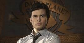 Sneak Peek   Smallville 10.06