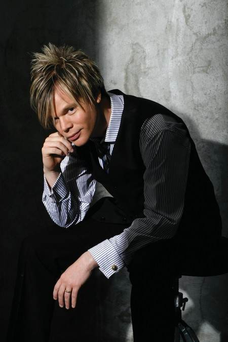 culbertson chat Watch video  the official ustream for artist brian culbertson brian will be hosting a special announcement on monday september 17 at 6:00pm pst be sure to tune in--you won't want to miss it wwwbrianculbertsoncom follow me on twitter: @brianculbertson like me on facebook: brian culbertson.