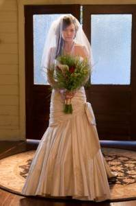 Smallville Finale Clark Lois Wedding