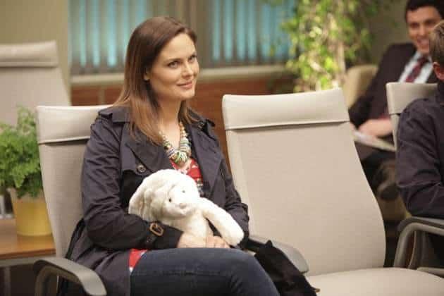 Bones Season 6 Finale: Time For a Big Change