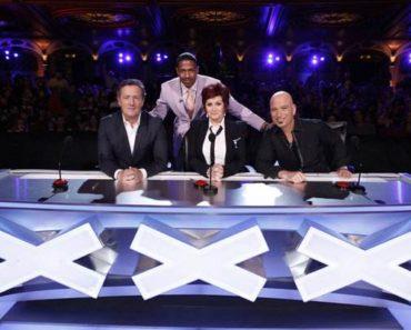 America's Got Talent Season Premiere Sneak Peeks