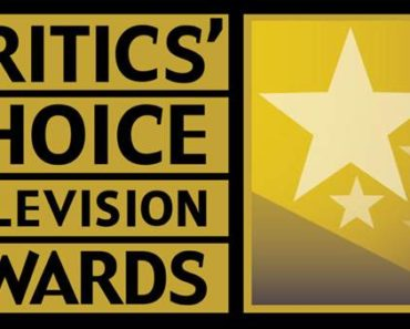 Critics Choice TV Awards Winners