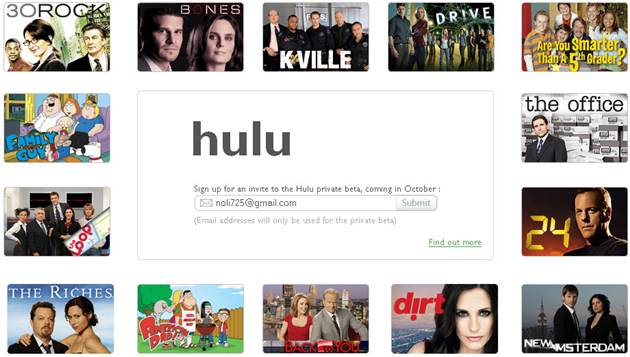 Update: Hulu Will Not Charge for All of Its Content (But ...