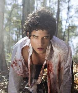 Teen Wolf Review