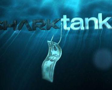 shark tank dating service bagel high standards dating definition