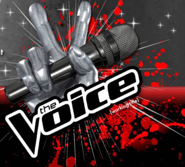 The Voice  Vote Via Itunes For Your Favorite Artists
