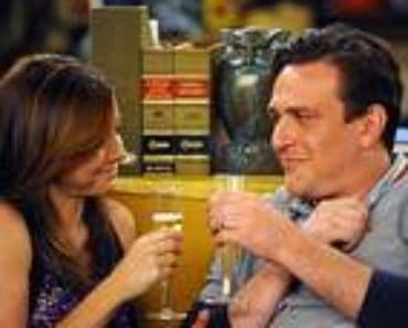 The Best Moments of How I Met Your Mother Season 8