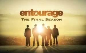 entourage season 8