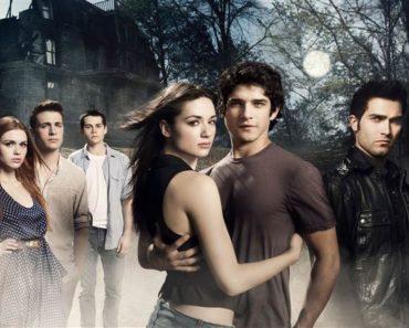 Teen Wolf Final Four Episodes