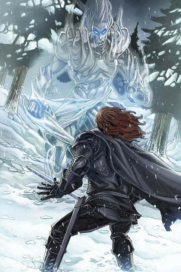 Quem é o personagem que morreu? Thrones01-04