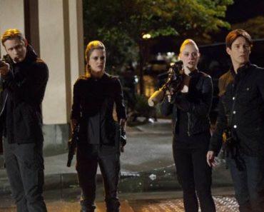 True Blood Season 4 Episode 12