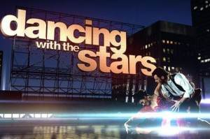 Dancing with the Stars Season 13 Premiere