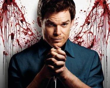Dexter - Season Six