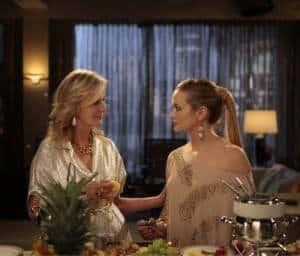 Gossip Girl Season 5 Episode 9